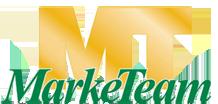 MarkeTeam Foodservice