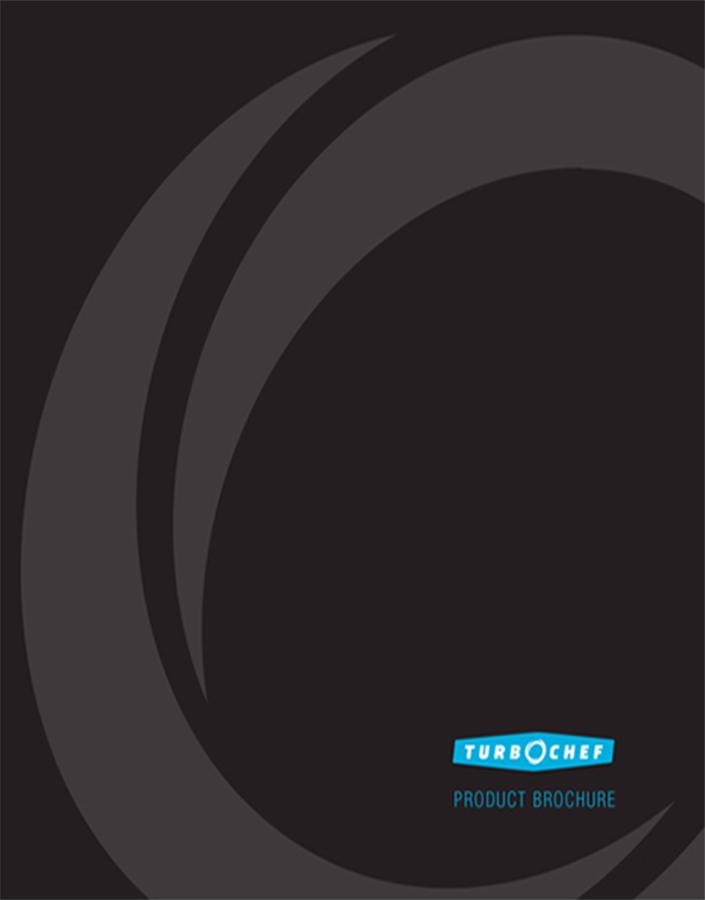 Turbochef Catalog
