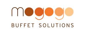 Mogogo Logo
