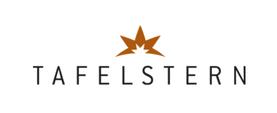 Tafelstern Logo