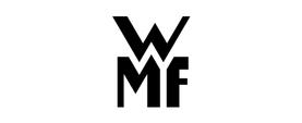 WMF Logo