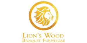 Lion's Wood
